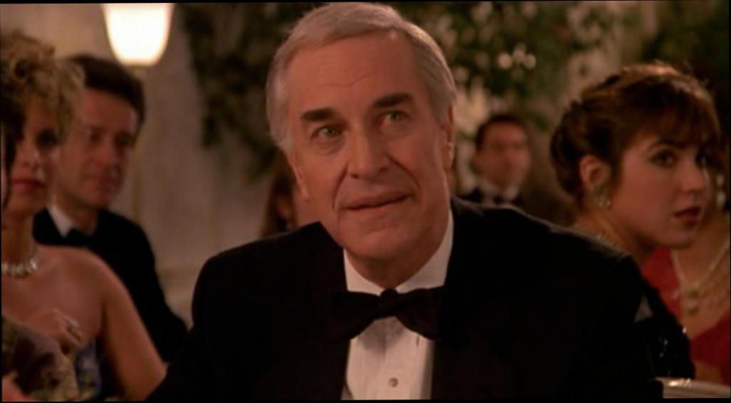 Crimes and Misdemeanors wallpapers HD quality
