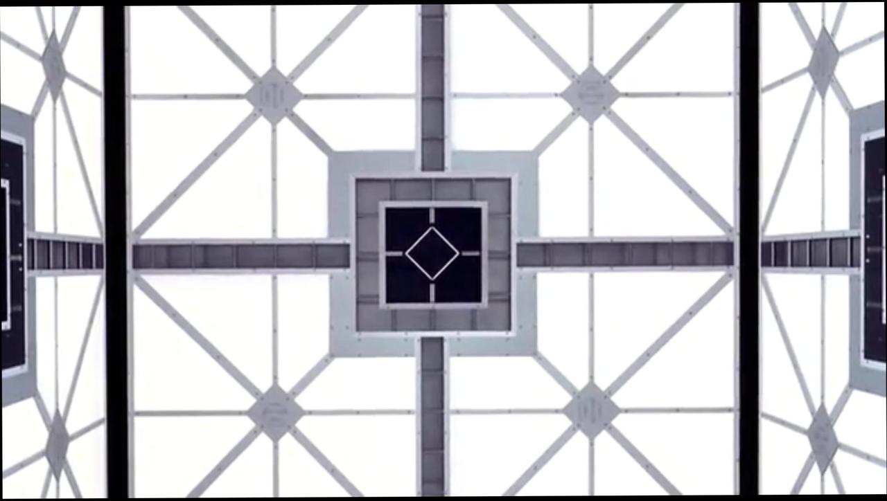 Cube 2 Hypercube wallpapers HD quality