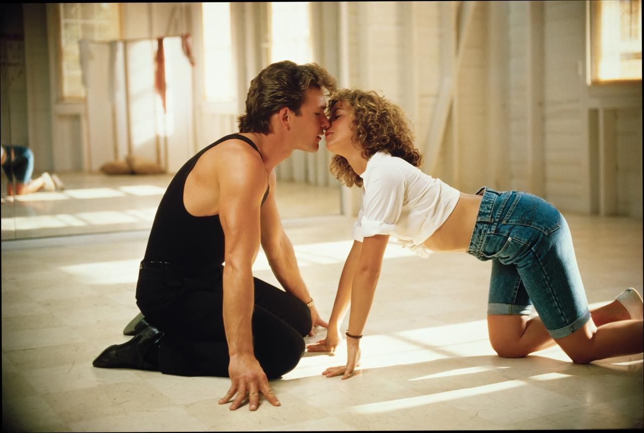 Dirty Dancing wallpapers HD quality