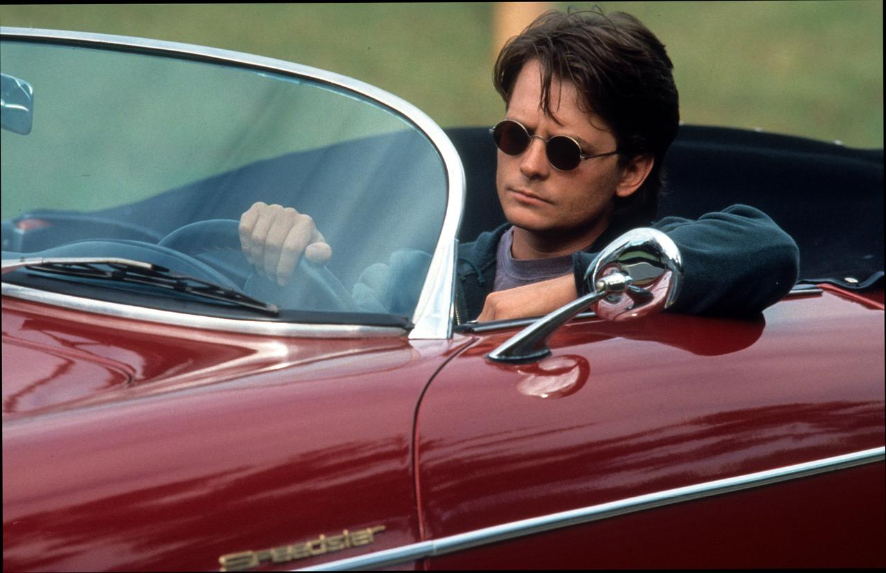 Doc Hollywood wallpapers HD quality