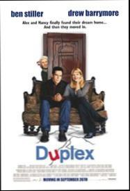 Duplex wallpapers HD quality