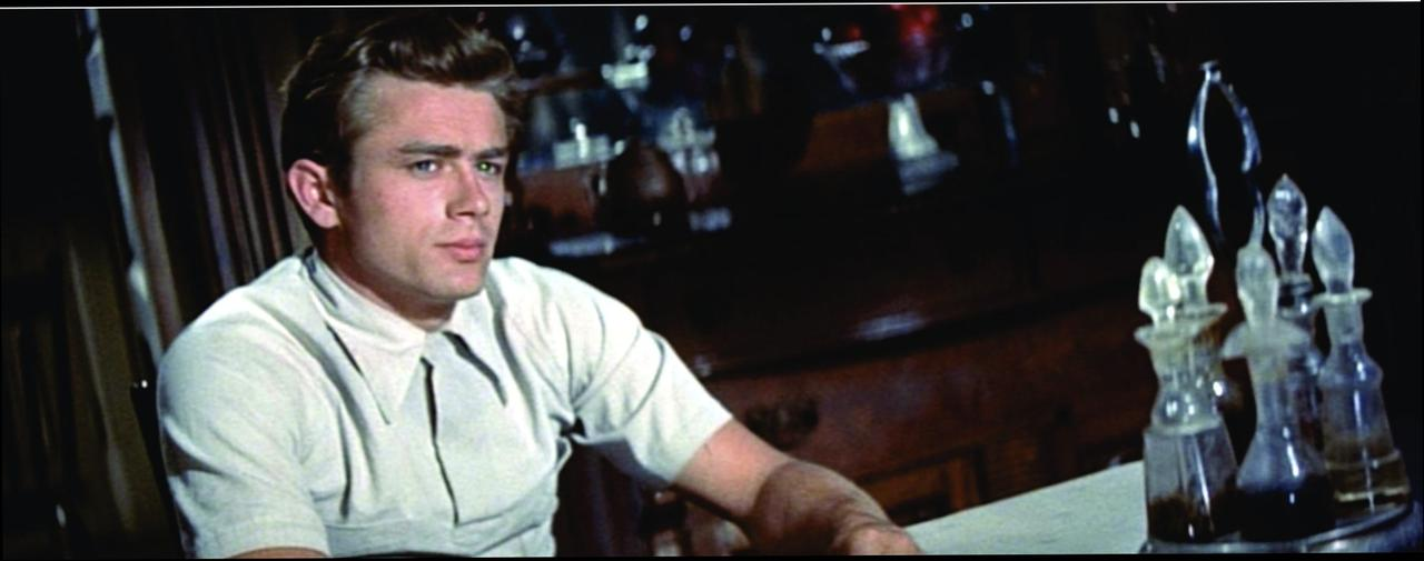East of Eden wallpapers HD quality
