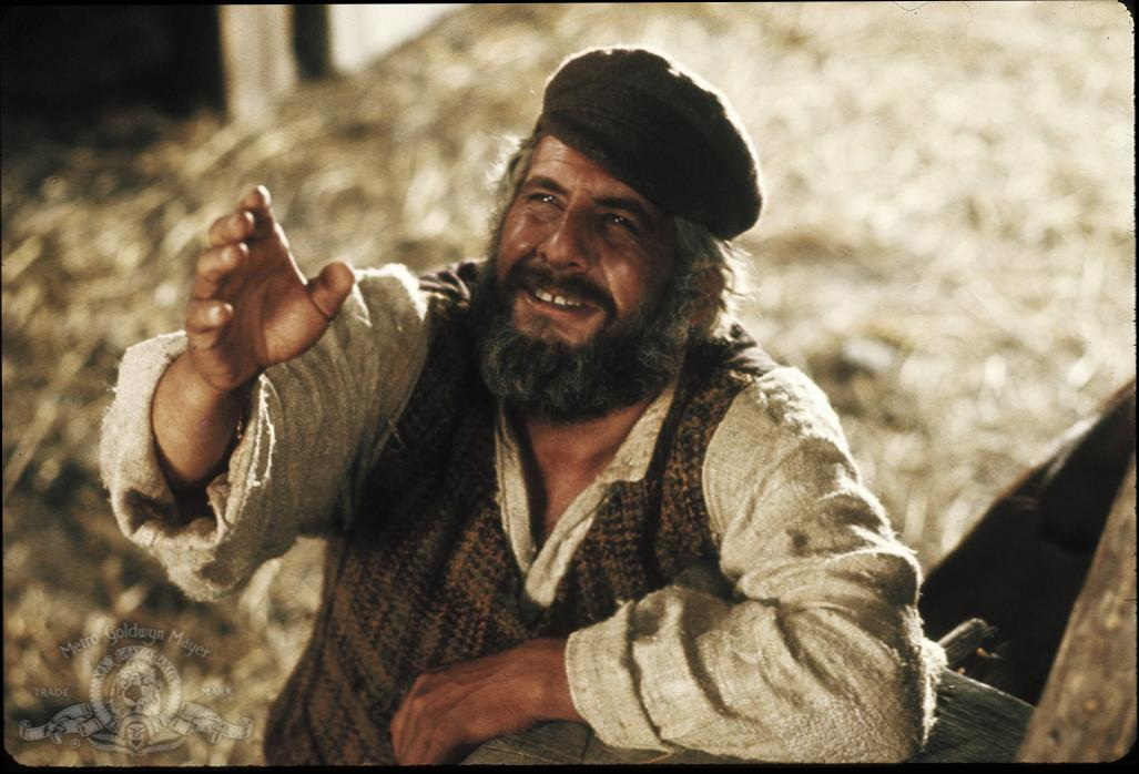 Fiddler on the Roof wallpapers HD quality