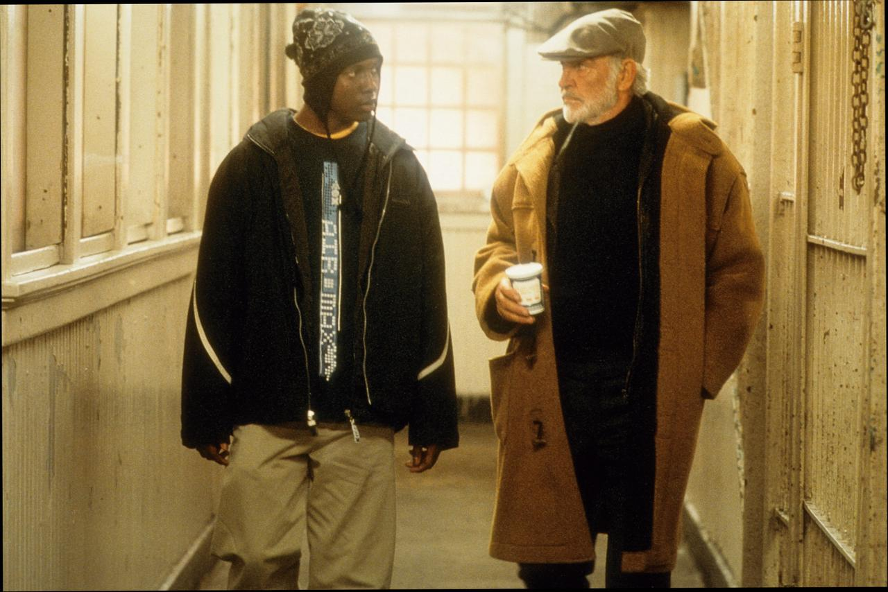 Finding Forrester wallpapers HD quality