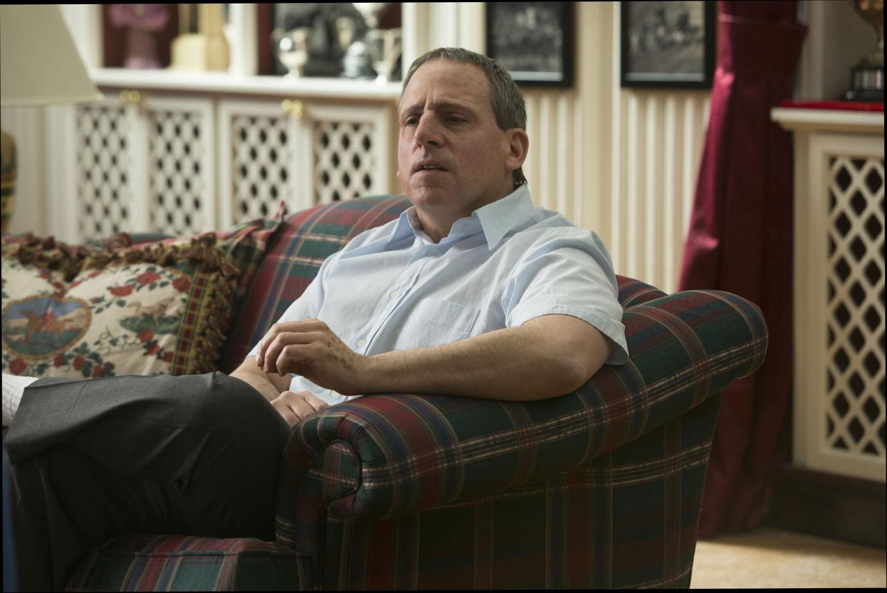 Foxcatcher wallpapers HD quality