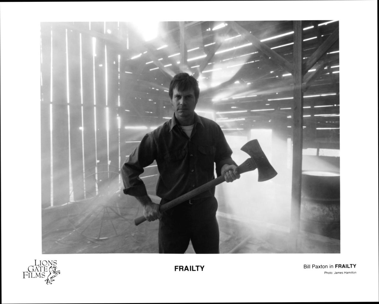 Frailty wallpapers HD quality
