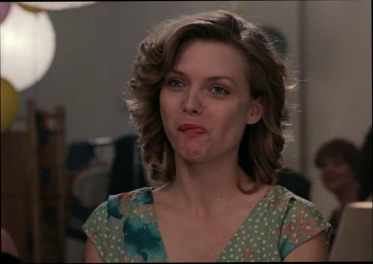 Frankie and Johnny wallpapers HD quality