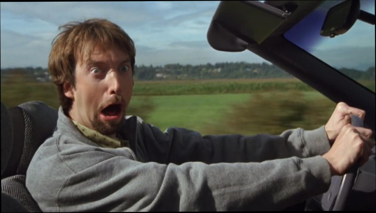 Freddy Got Fingered wallpapers HD quality