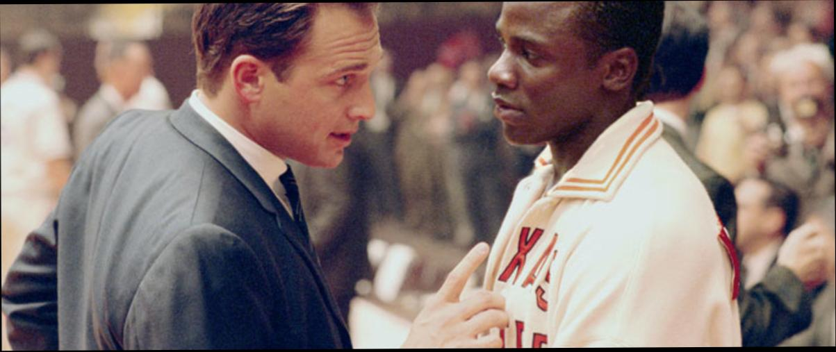 Glory Road wallpapers HD quality