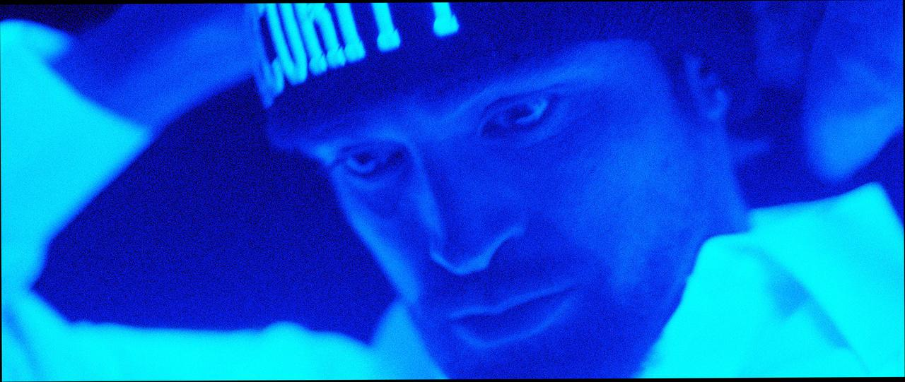 Good Time wallpapers HD quality
