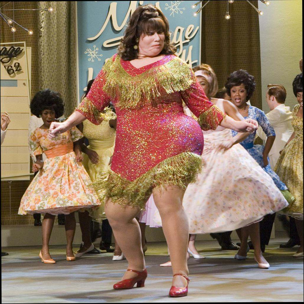 Hairspray wallpapers HD quality