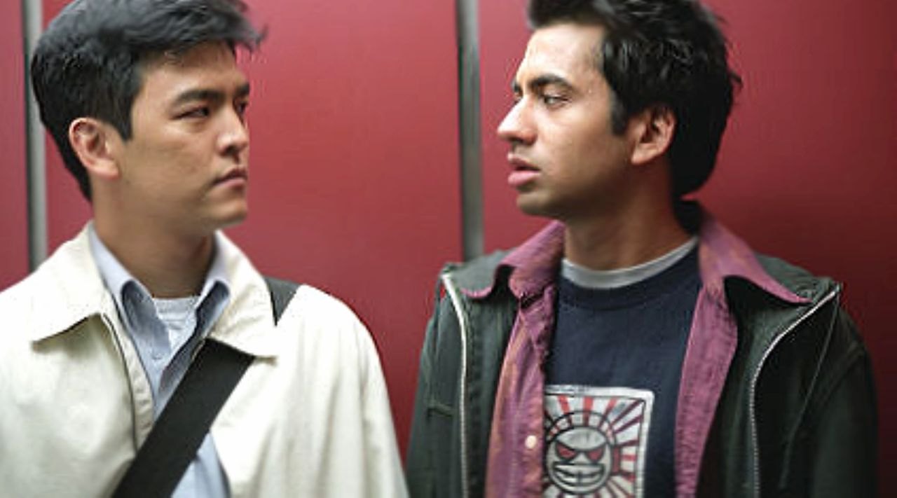 Harold Kumar Go to White Castle wallpapers HD quality