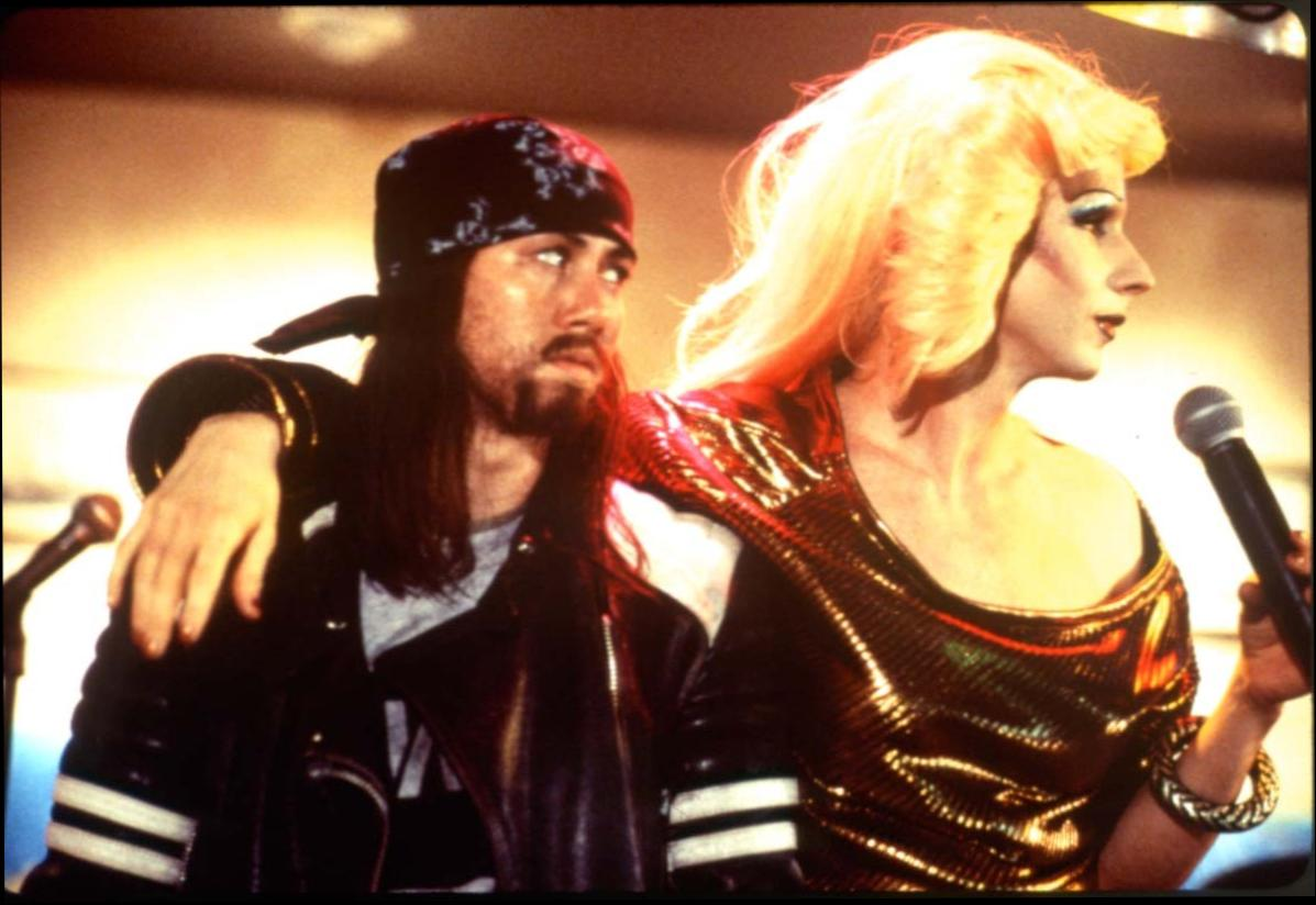 Hedwig and the Angry Inch wallpapers HD quality