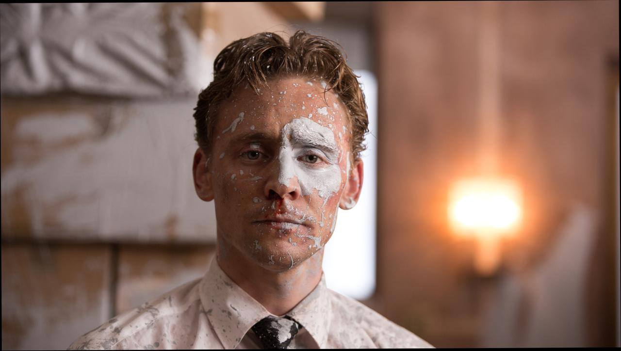 High-Rise wallpapers HD quality