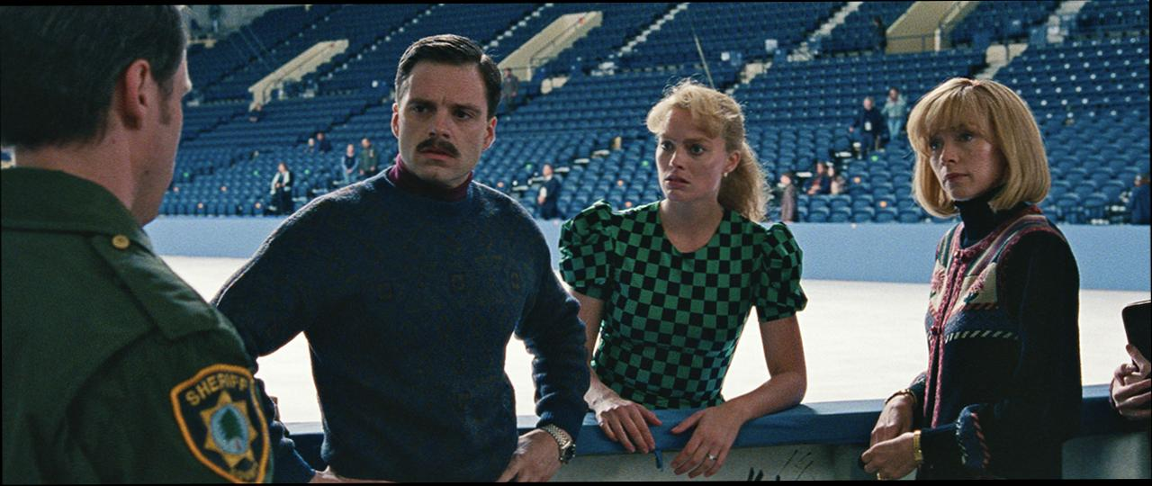 I, Tonya wallpapers HD quality