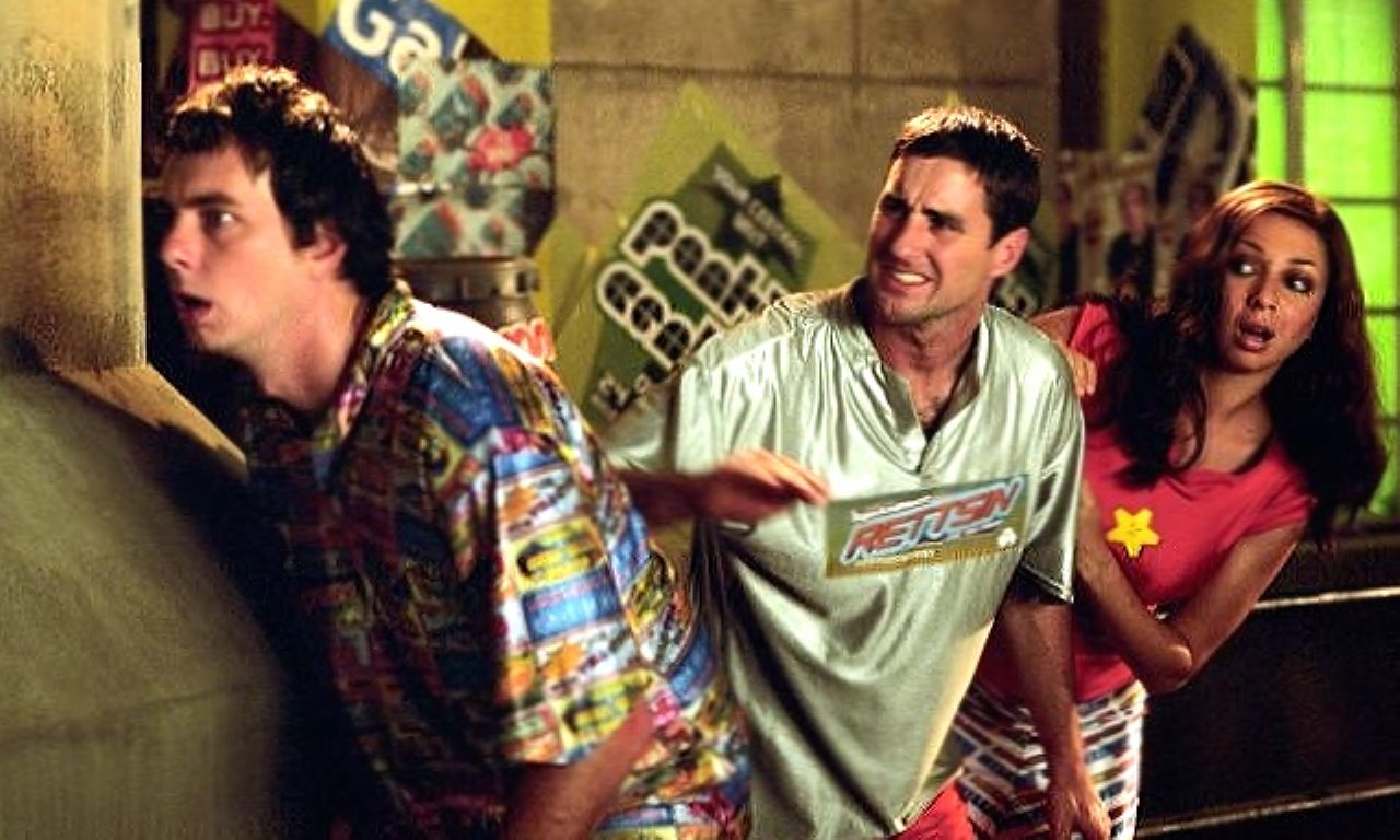 Idiocracy wallpapers HD quality