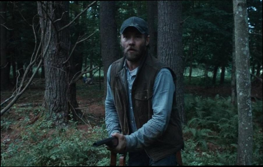 It Comes at Night wallpapers HD quality