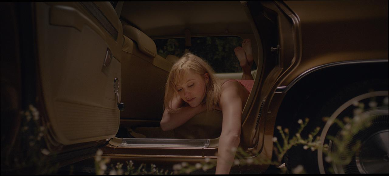 It Follows wallpapers HD quality