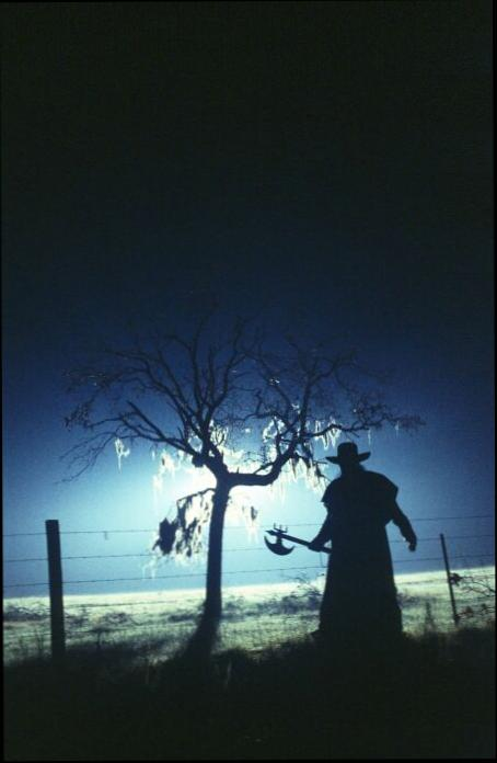 Jeepers Creepers wallpapers HD quality