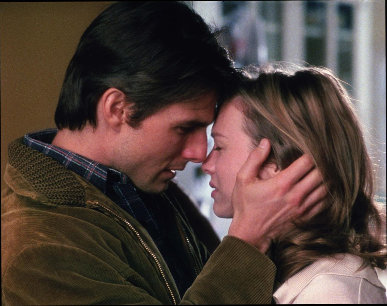 Jerry Maguire wallpapers HD quality