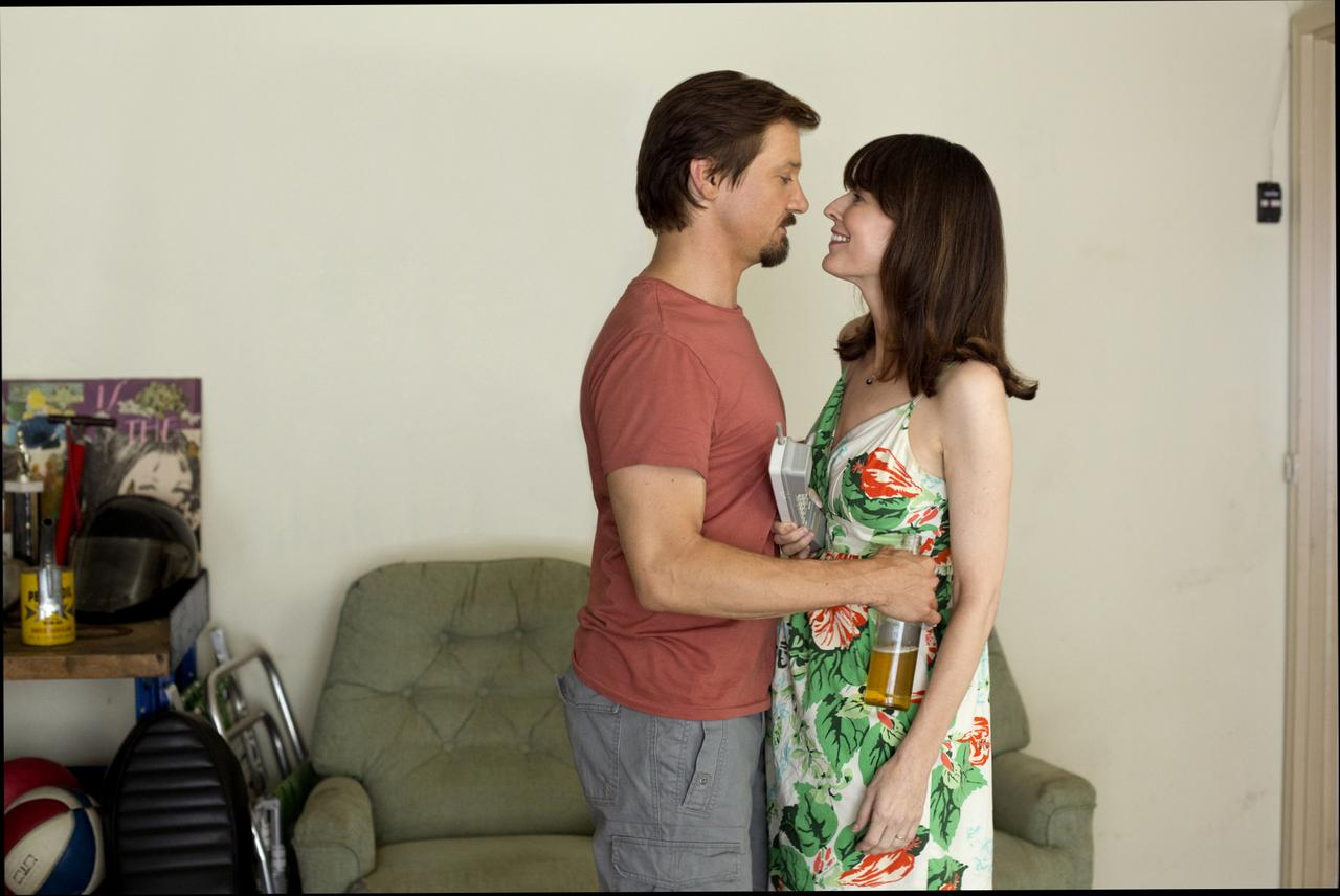 Kill the Messenger wallpapers HD quality