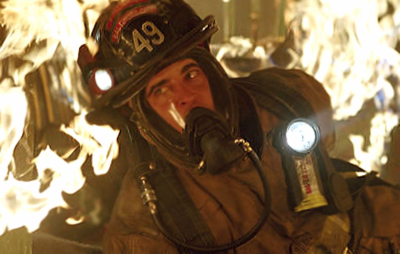 Ladder 49 wallpapers HD quality