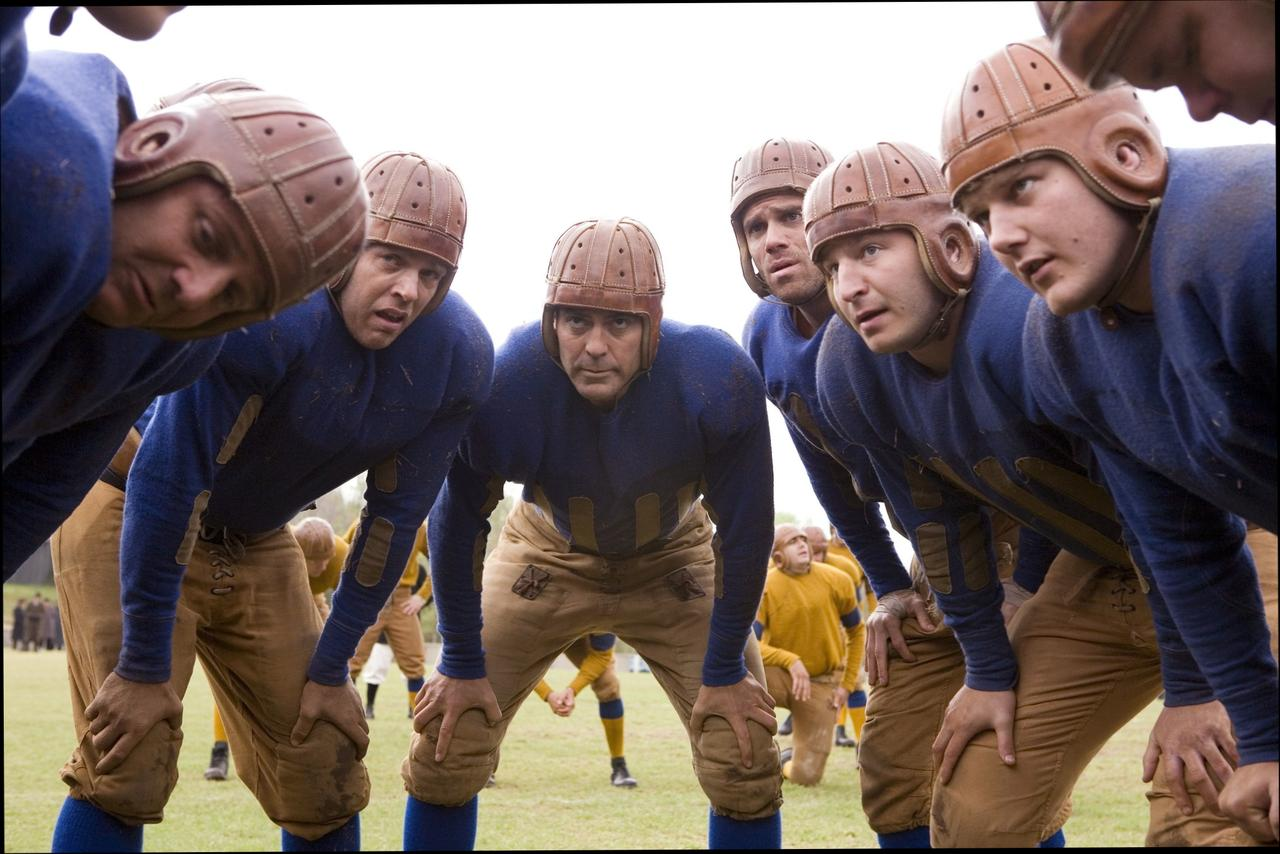 Leatherheads wallpapers HD quality