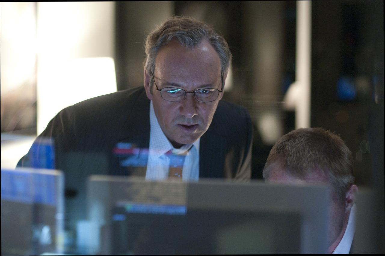 Margin Call wallpapers HD quality