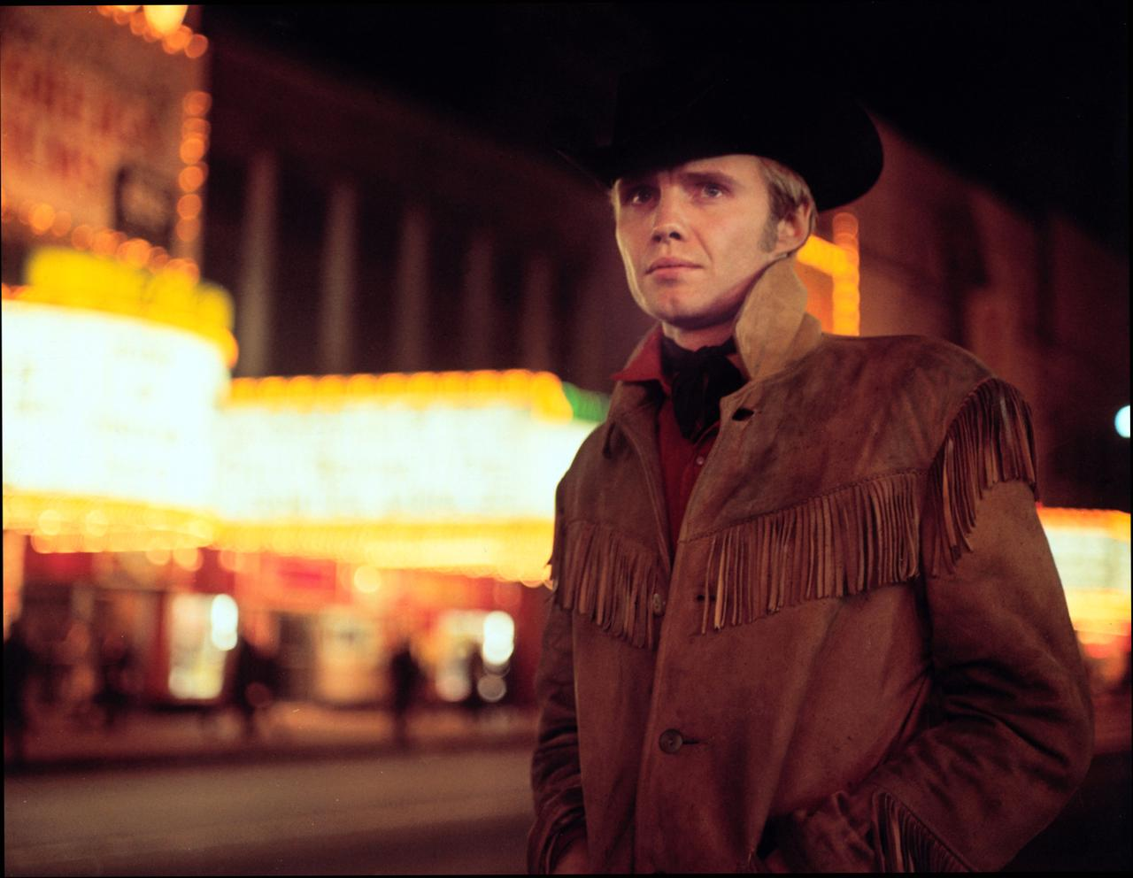Midnight Cowboy wallpapers HD quality