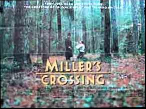 Millers Crossing wallpapers HD quality