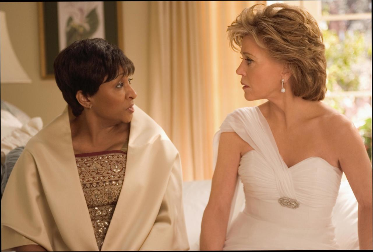 Monster-in-Law wallpapers HD quality