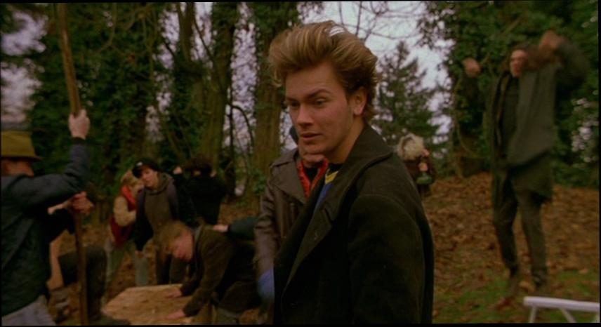 My Own Private Idaho wallpapers HD quality