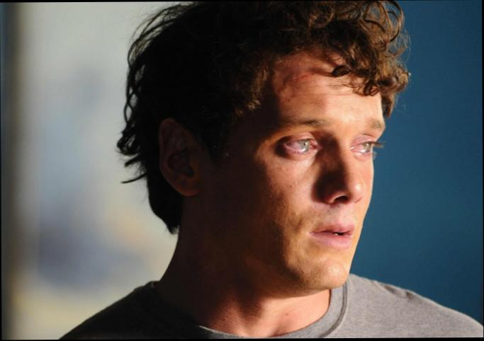 Odd Thomas wallpapers HD quality