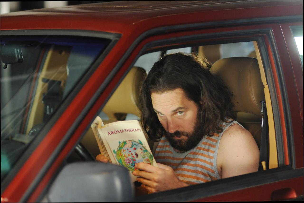 Our Idiot Brother wallpapers HD quality