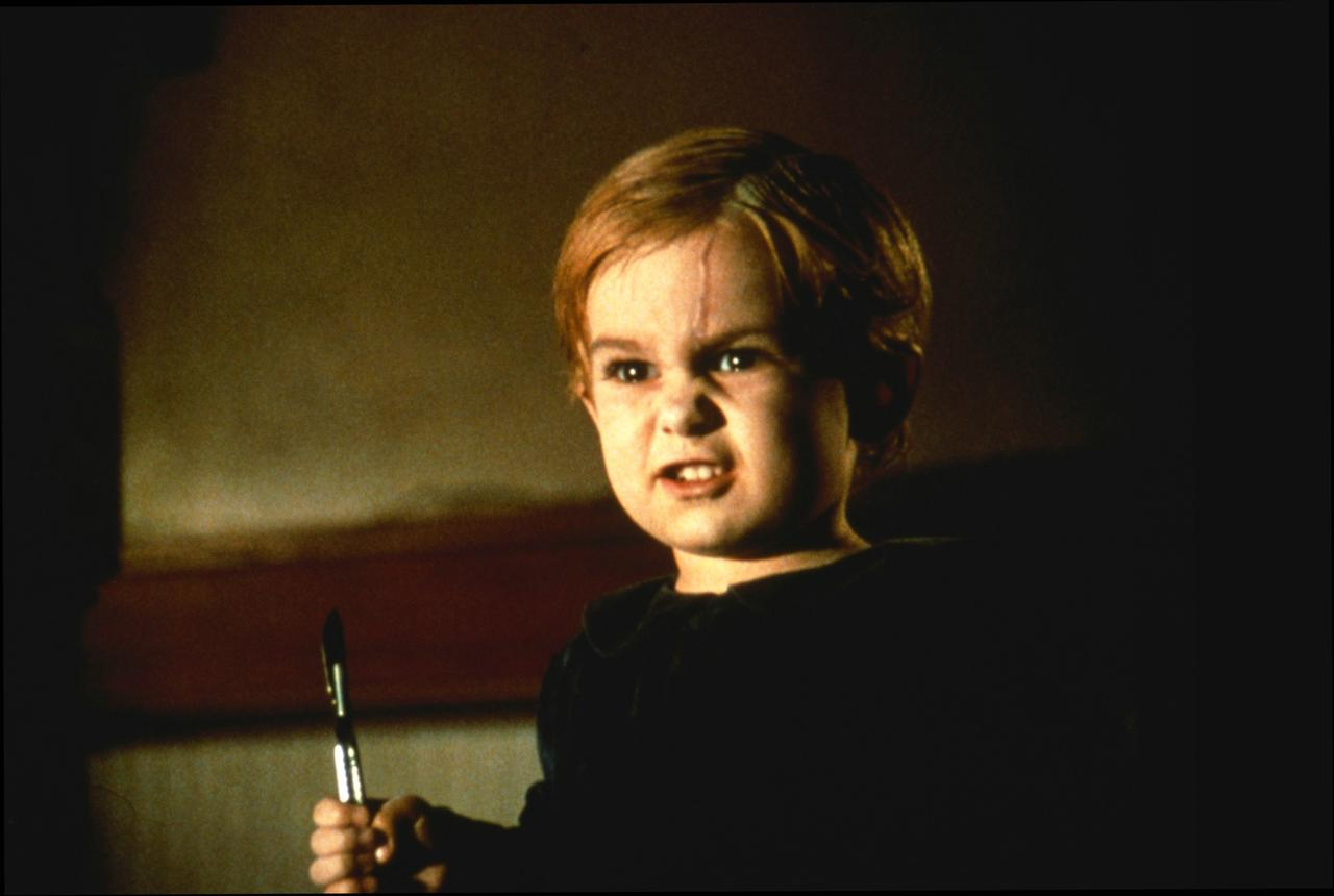 Pet Sematary wallpapers HD quality