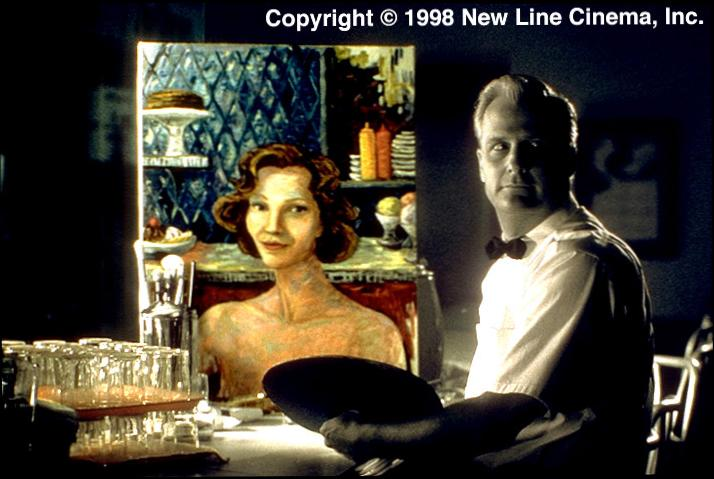 Pleasantville wallpapers HD quality