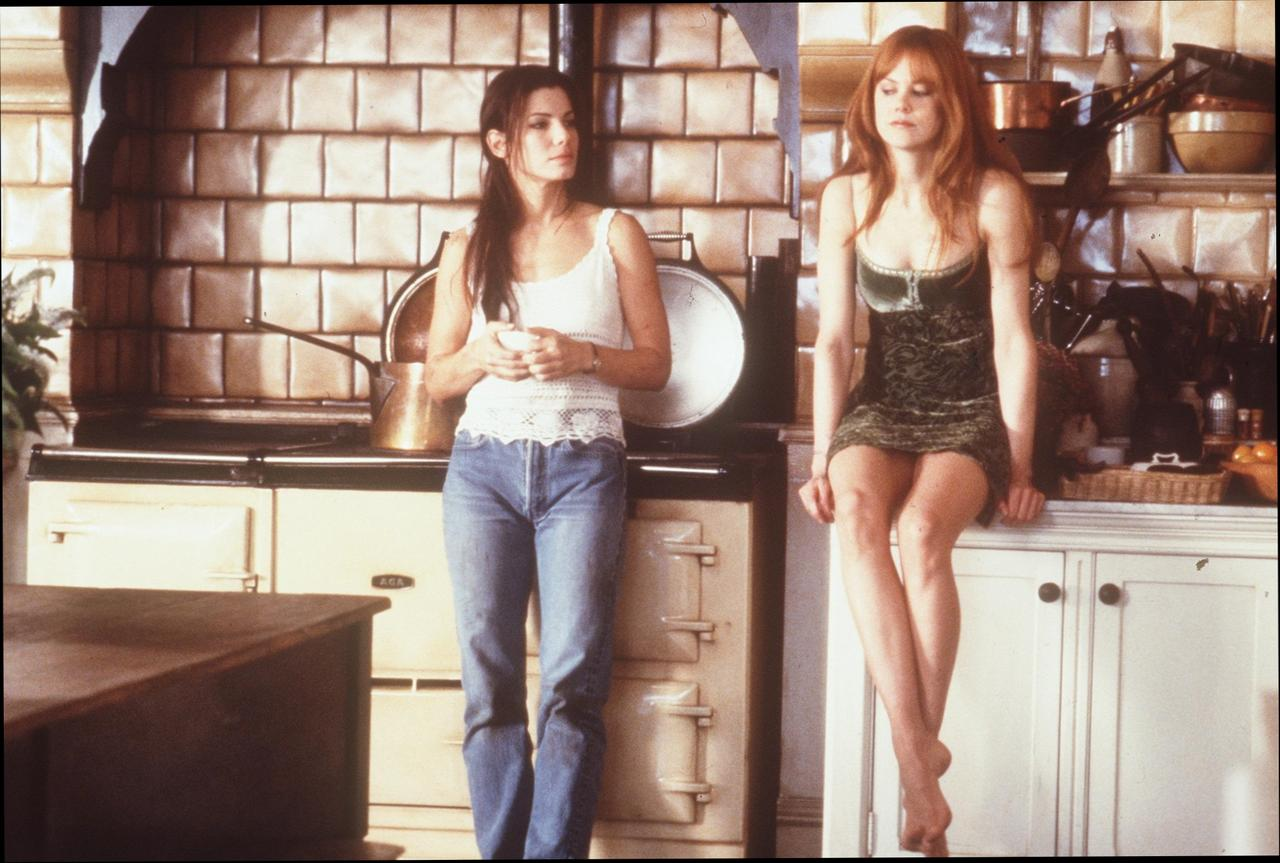 Practical Magic wallpapers HD quality