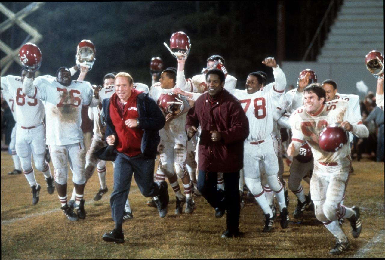 Remember the Titans wallpapers HD quality