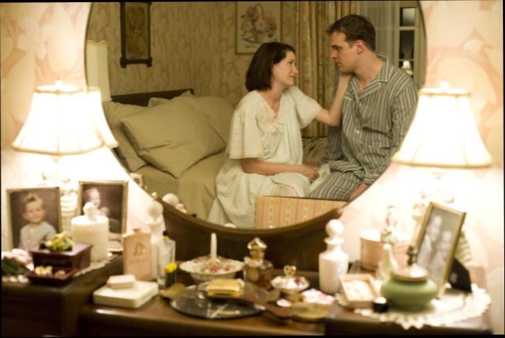 Revolutionary Road wallpapers HD quality