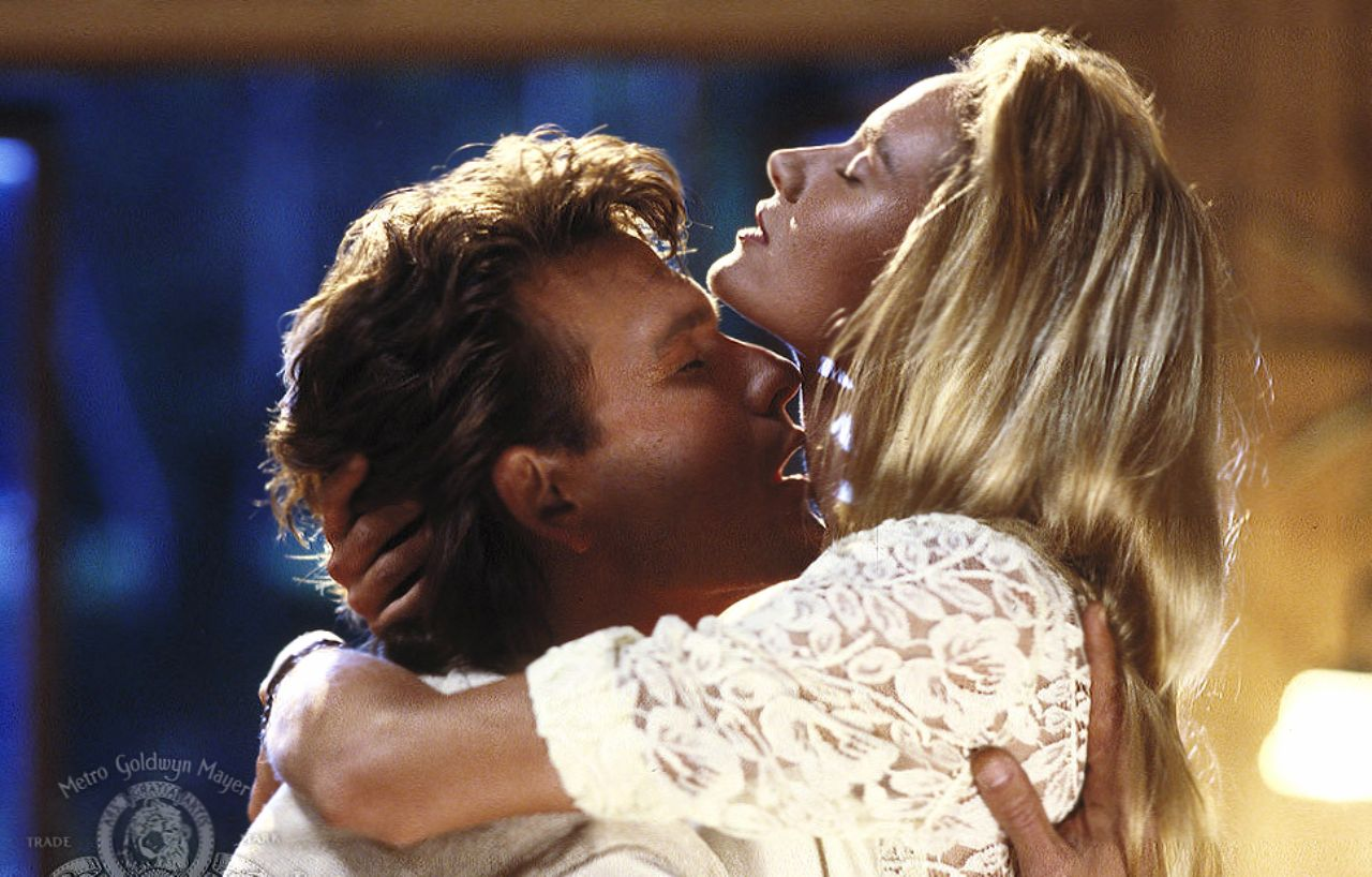 Road House wallpapers HD quality