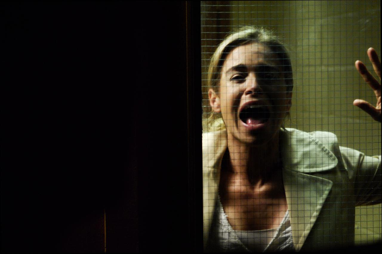Saw IV wallpapers HD quality