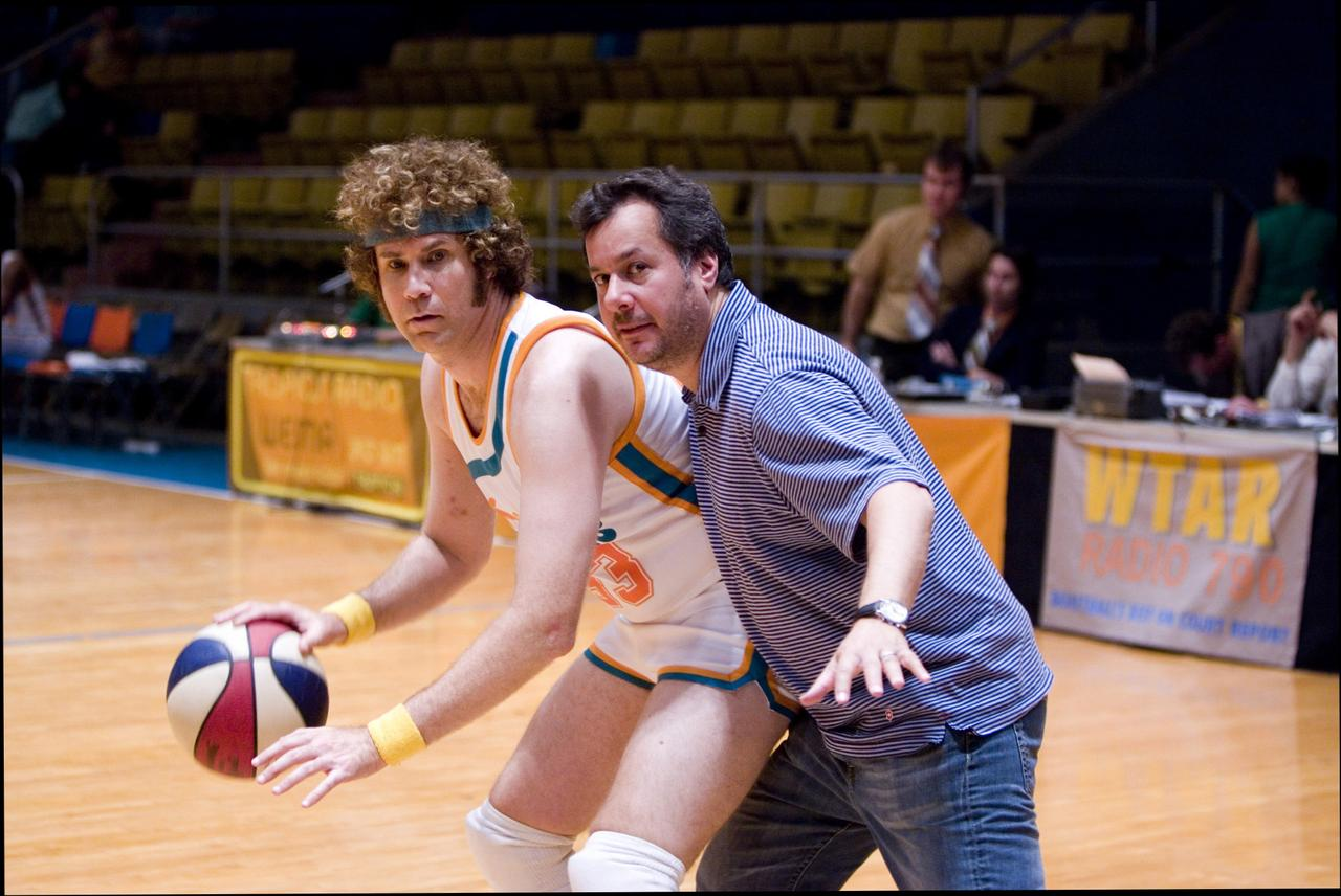 Semi-Pro wallpapers HD quality