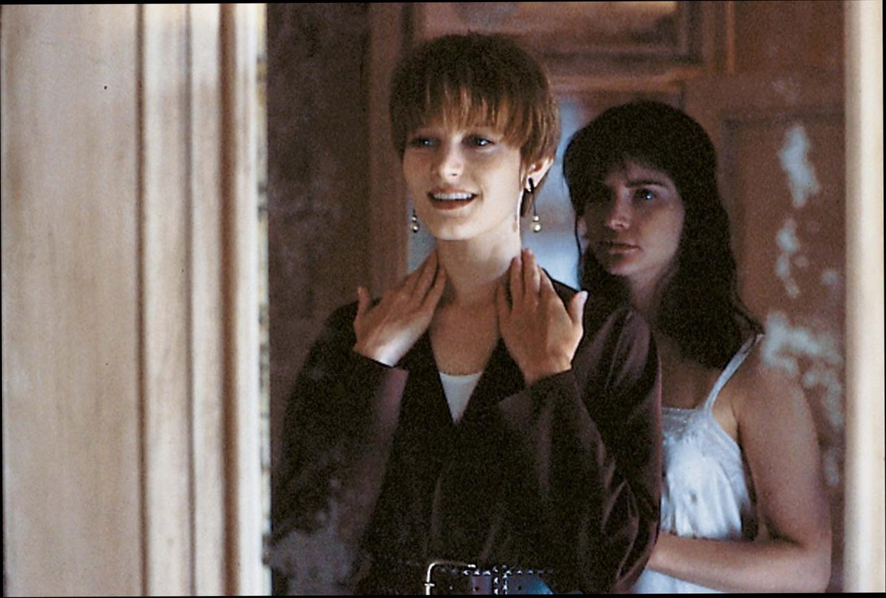 Single White Female wallpapers HD quality