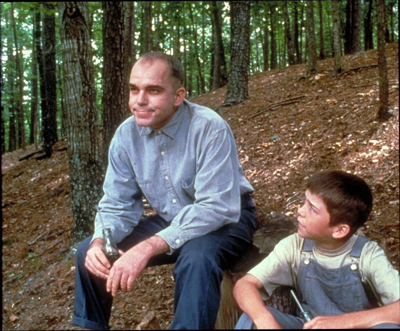 Sling Blade wallpapers HD quality