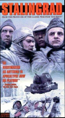 Stalingrad wallpapers HD quality