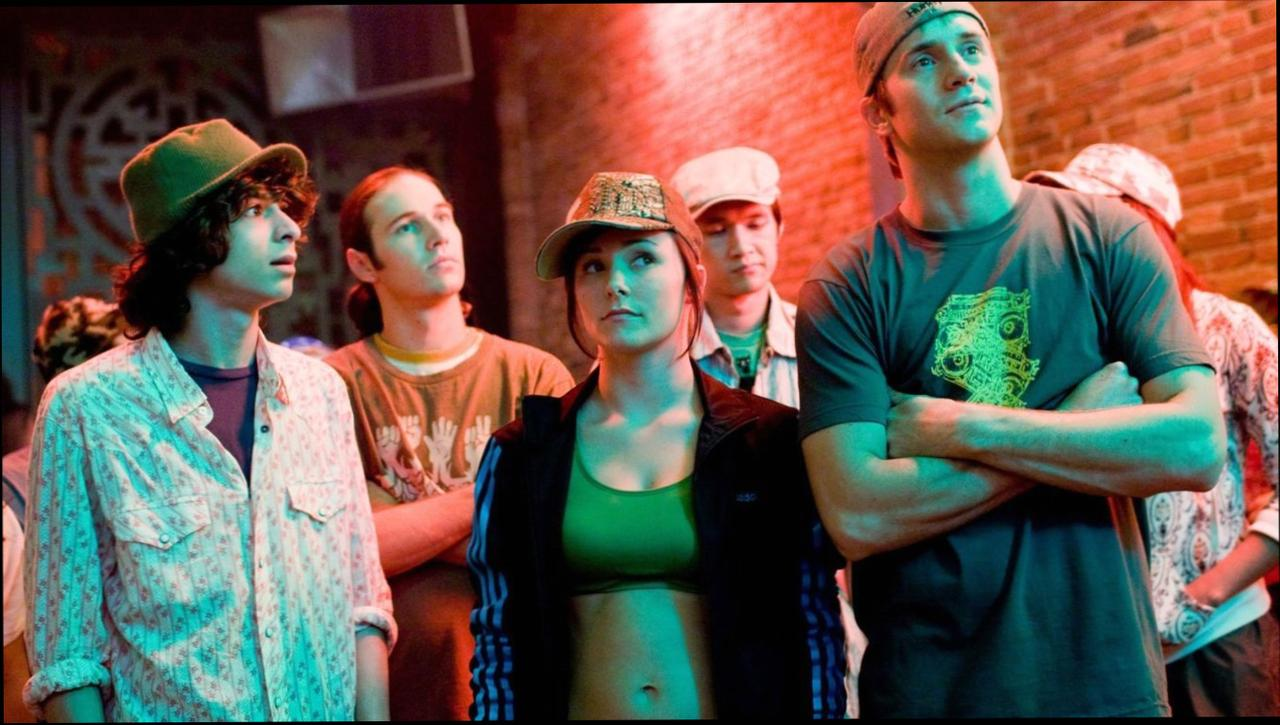 Step Up 2 The Streets wallpapers HD quality