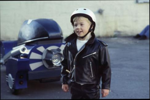 Superbabies Baby Geniuses 2 wallpapers HD quality