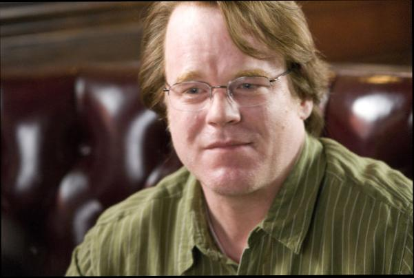 Synecdoche, New York wallpapers HD quality