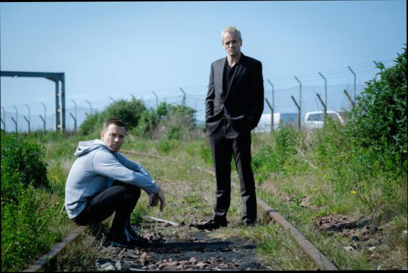 T2 Trainspotting at 1280 x 960 size wallpapers HD quality