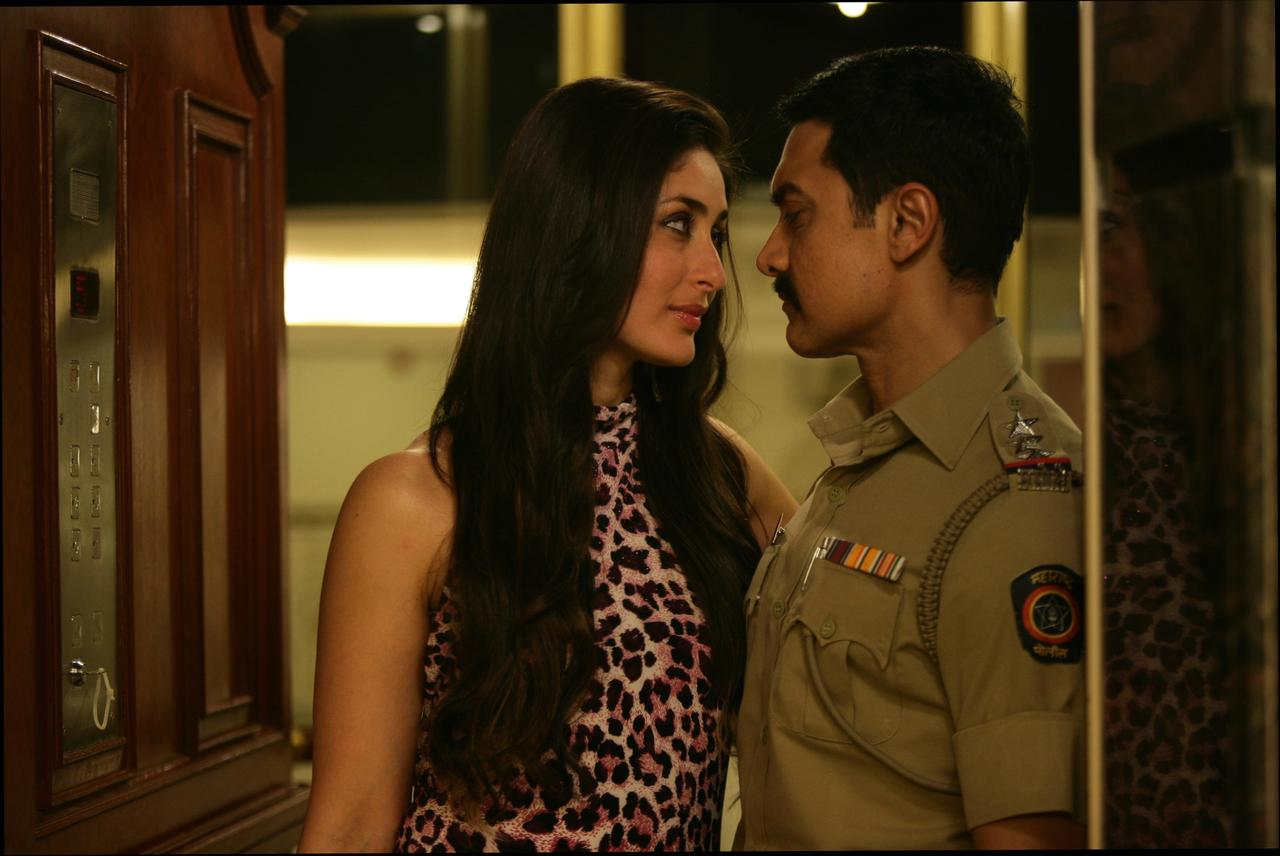 Talaash wallpapers HD quality